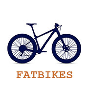 link to fat-bike products page
