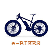 link to electric bike products page