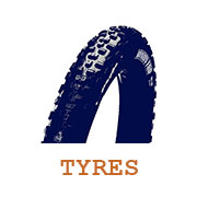link to tyre products page