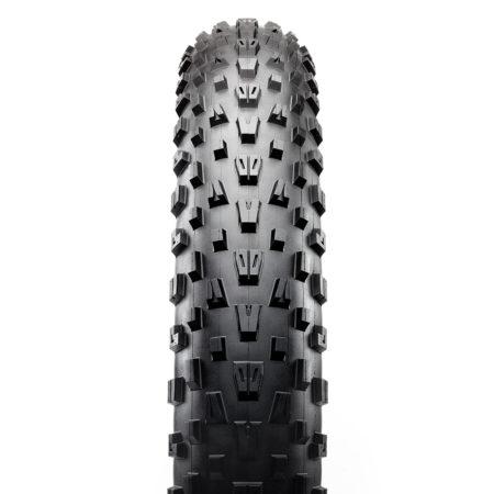 FBF tyre detail