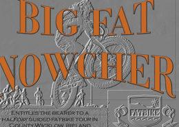 voucher graphic big