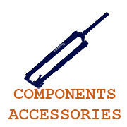 link to accessories page