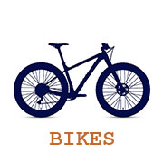 Bike Servicing & Rental