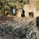 fatbike adventure best bike brands